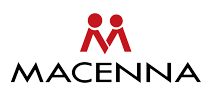 Macenna Staffing Services